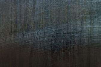 Textura de aço polido, fundo de aço inoxidável