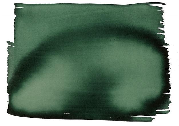 Textura de algodão verde