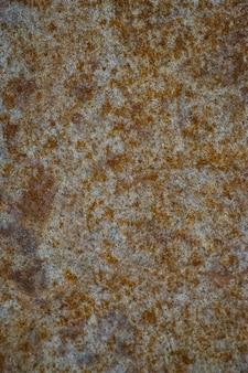 Textura de alta qualidade de uma parede de óxido