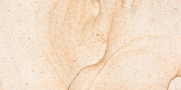 Textura de arenito branco