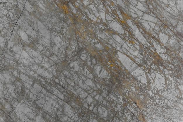 Textura de azulejos de mármore, fundo de mármore de pedra