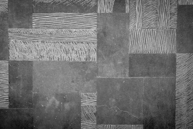 Textura de azulejos de mármore para o fundo