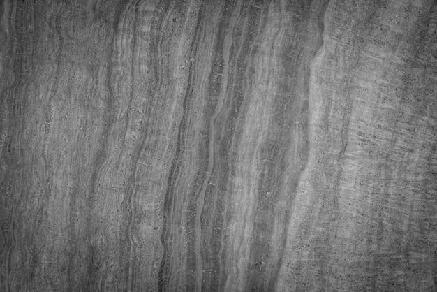 Textura de azulejos de mármore