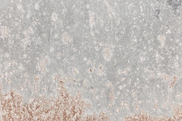 Textura de barreira de vedação de aço ou plano de fundo