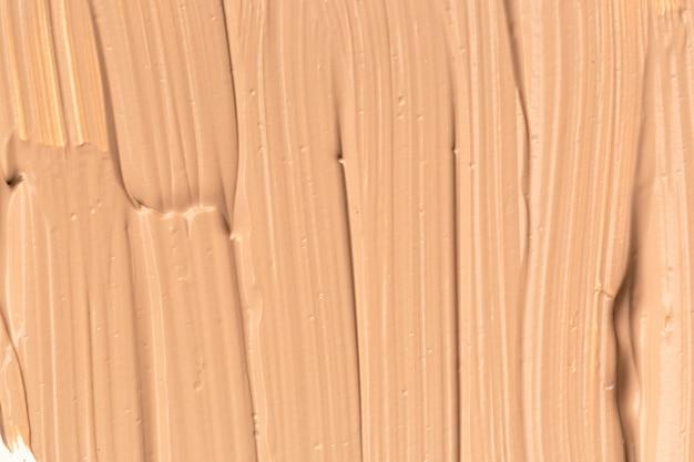 Textura de base líquida