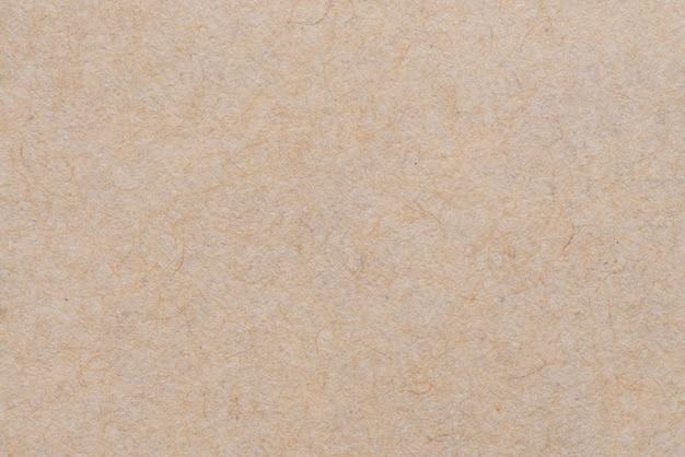 Textura de brown