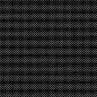 Textura de carbono preto