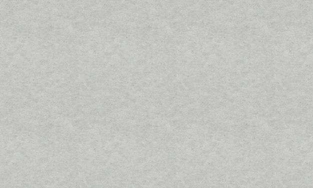 Textura de cartão de papel
