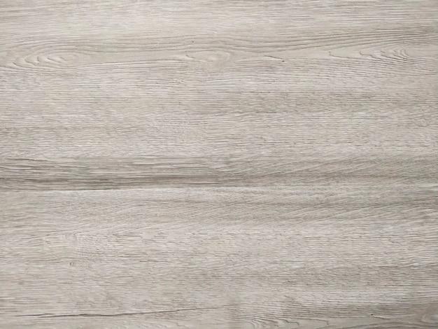 Textura de carvalho natural. cinza madeira carvalho piso textura natural de fundo. fundo de textura de madeira, carvalho claro de madeira rústica angustiada resistida com tinta verniz desbotada
