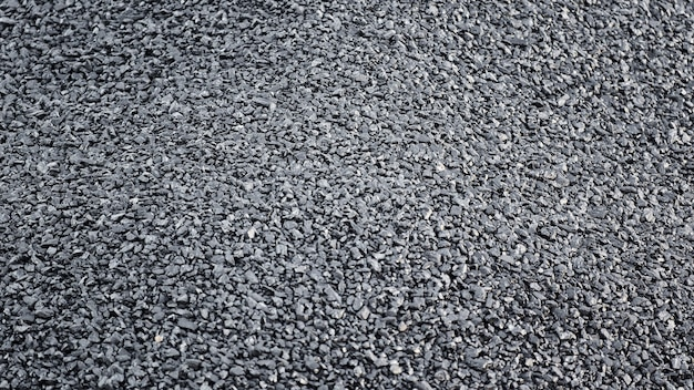 Textura de carvão vegetal preto natural para o fundo, combustível para a indústria do carvão.