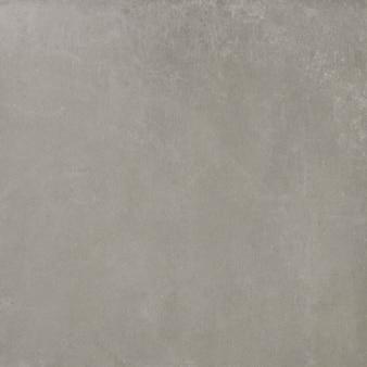 Textura de cerâmica cinza