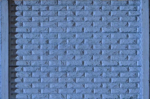 Textura de cerca de pedra