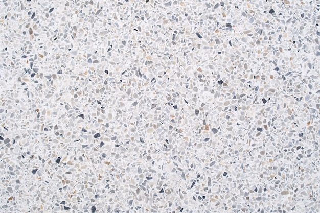 Textura de chão de tijoleira