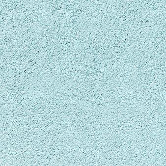 Textura de chips de concreto azuis.