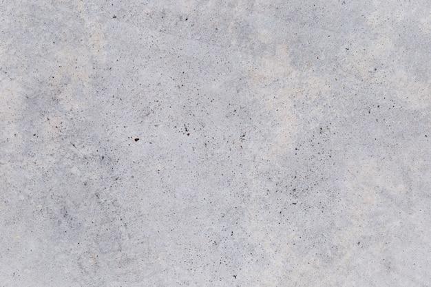 Textura, de, cima, concreto, parede