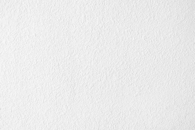 Textura de cimento branco com padrão natural