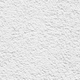 Textura de cimento de pontos brancos