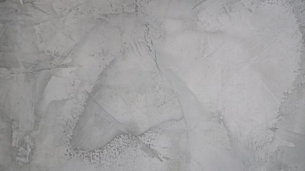 Textura de cimento e fundo sem pessoas.