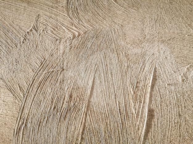 Textura de cimento e parede de concreto polido. fundo abstrato