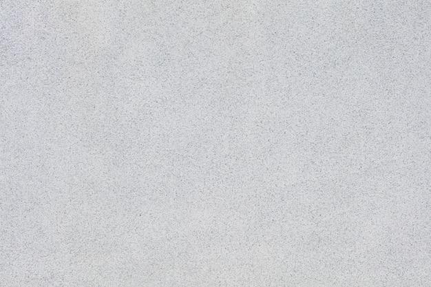Textura de cimento ou concreto.