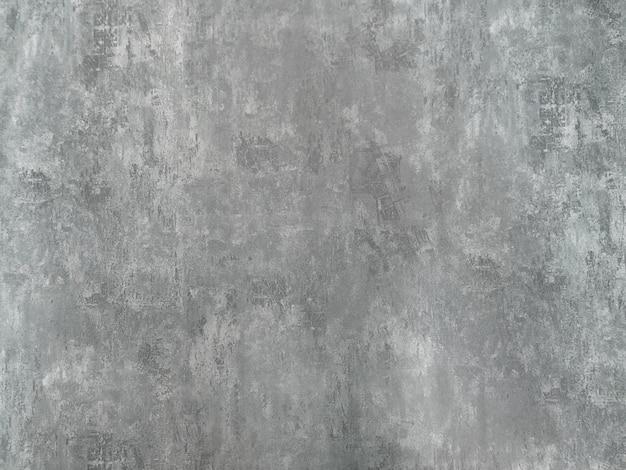 Textura de cimento. papel de parede de cimento queimado