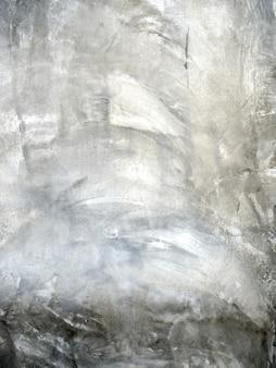 Textura de cimento para o fundo