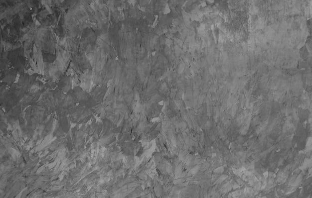 Textura de cimento velho grunge para design de plano de fundo