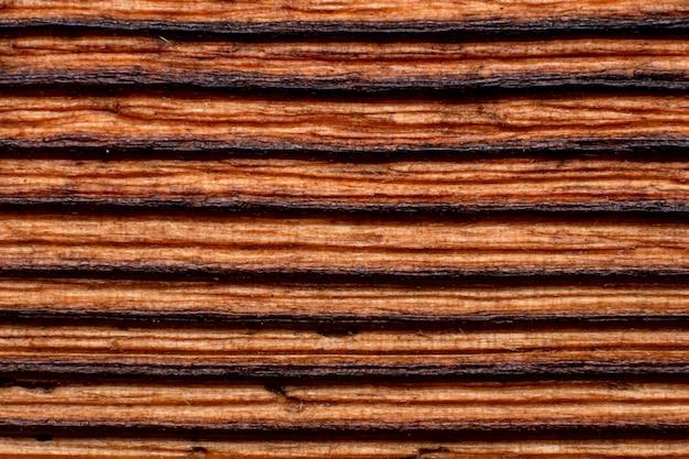 Textura de close-up de madeira velha. pode ser usado como plano de fundo.