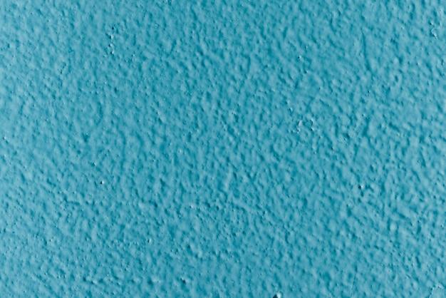 Textura de close-up parede pintada