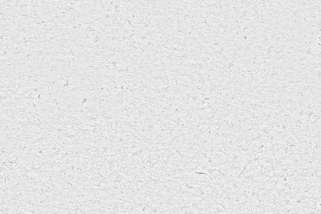 Textura de closeup de papel reciclado cinza