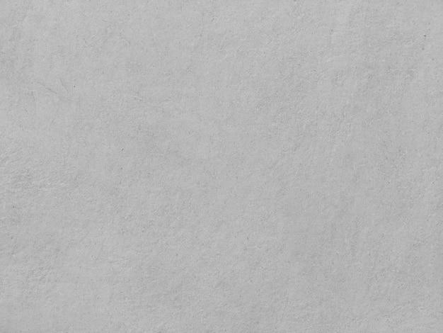 Textura de concreto cinza ou plano de fundo