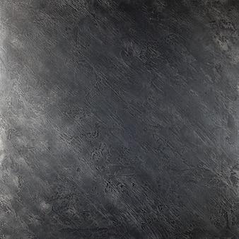 Textura de concreto grunge