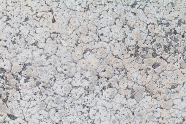 Textura de concreto ou cimento parede textura abstrata