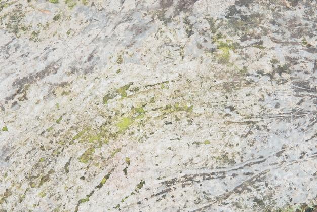 Textura de concreto para fundo