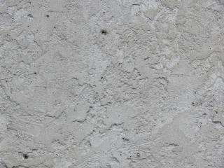 Textura de concreto, parede