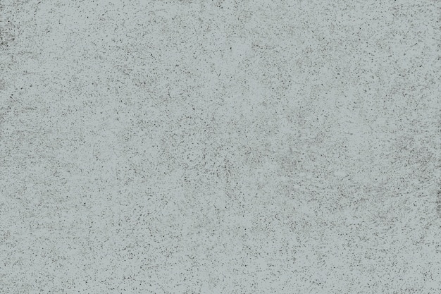 Textura de concreto pintado de cinza