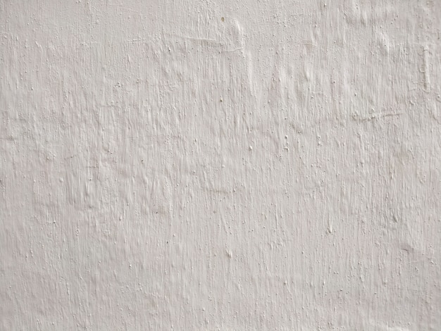 Textura de concreto rústica. vista superior de estrada de asfalto cinza. textura textura suja desencapada concreta sem emenda.