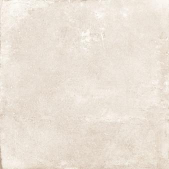 Textura de concreto textura de fundo de parede
