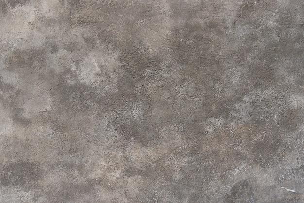 Textura de concreto vazia e pronta para uso