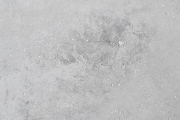 Textura de concreto vazio