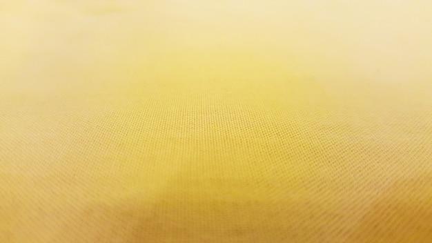 Textura de cor de ouro e fundo - foto de acervo