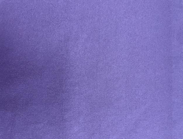 Textura de cor roxa como fundo