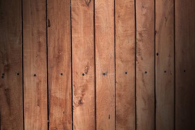 Textura de corte de madeira vintage