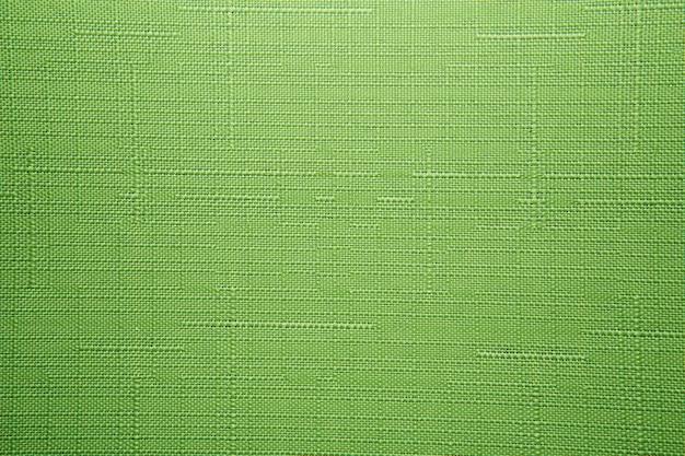 Textura de cortina de tecido