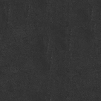 Textura de couro escuro close-up. fundo quadrado sem costura, telha pronta. foto de alta resolução.