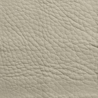 Textura de couro para o fundo