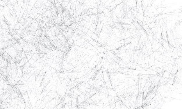 Textura de desenho a lápis
