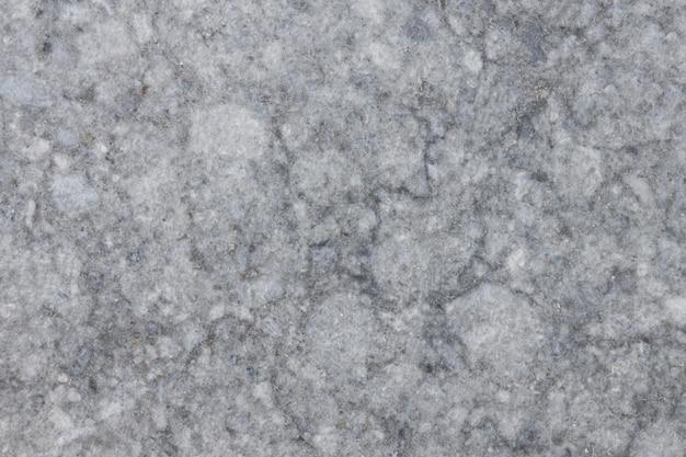 Textura de estrutura de pedra minimalista