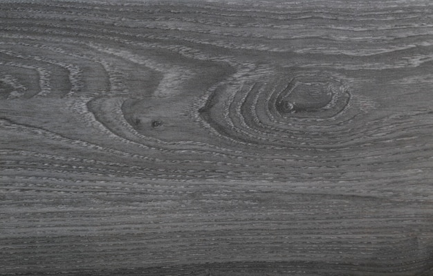 Textura de faiança de porcelana cinza, imitando madeira