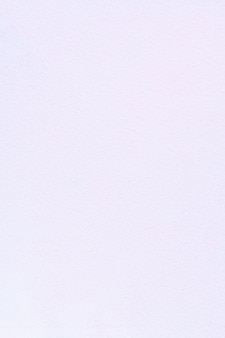 Textura de feltro branco.